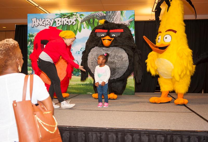 Angry Birds StoneCrest Mall 10.jpg