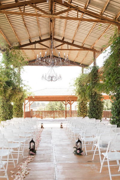 Alexandria Vail Photography Merced, CA Wedding Italy + Raul 1010.jpg