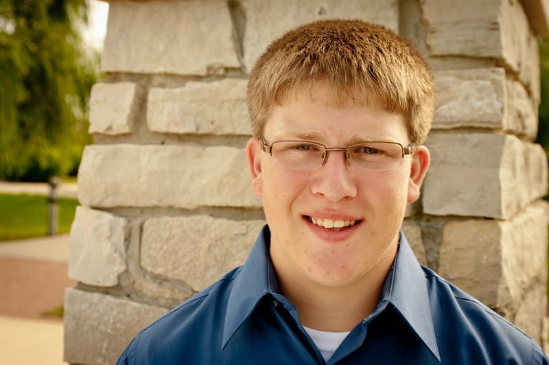 20110808-Jake - Senior Pics-3304.jpg