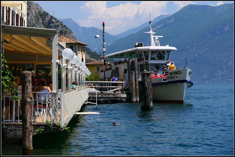 2019-06-Limone-del-Garda-366.jpg