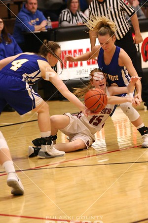 01-31-18--West Central vs. North White