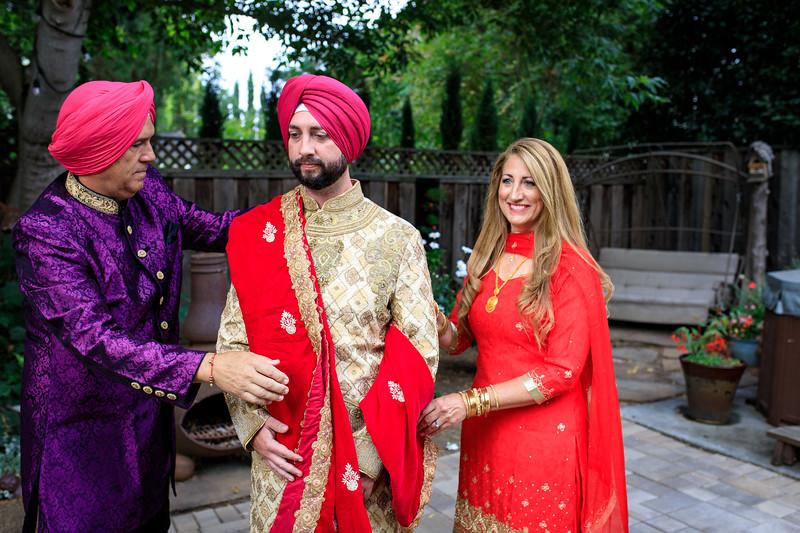 Neelam_and_Matt_Gurdwara_Wedding-1160.jpg