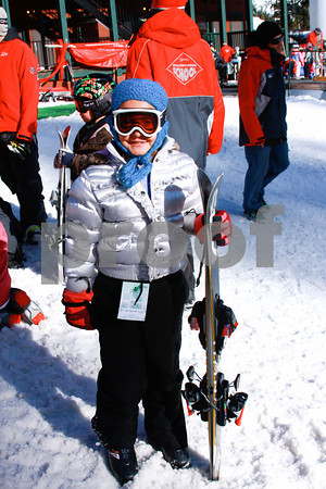 02-06-2011 kids ski school TRE
