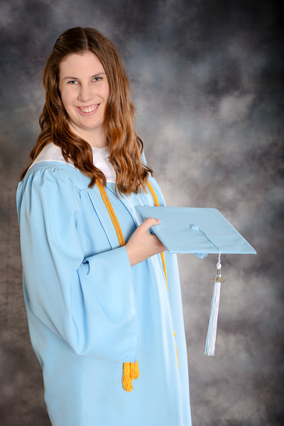 Graduation II-18.jpg