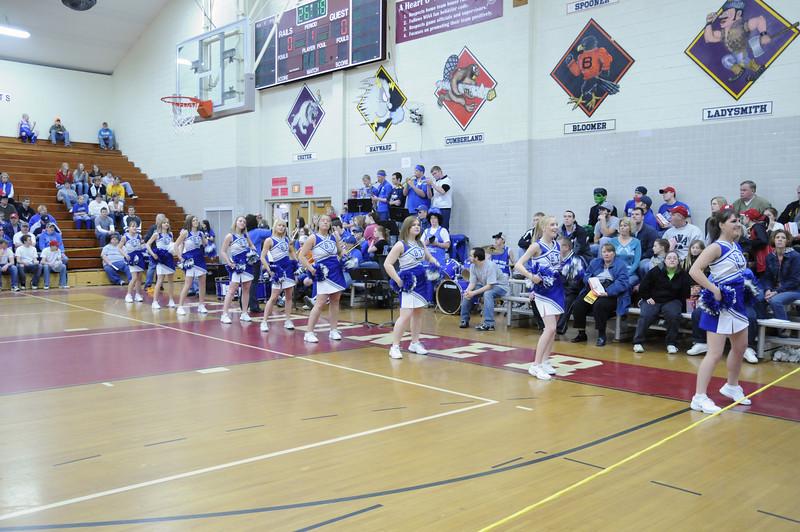cheerleaders (5).JPG
