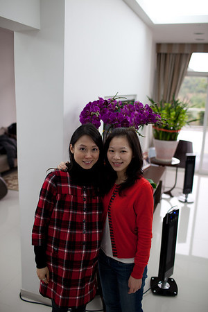 CNY 2012