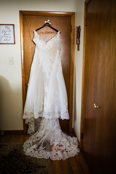 VICTORIA AND SEAN - 2020 MICRO WEDDING - 21.jpg