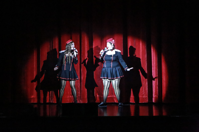 Rocky Horror Show - dress-349.jpg