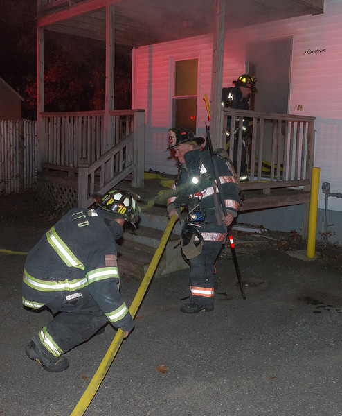 1st Alm Fitchburg, Dover St 171115