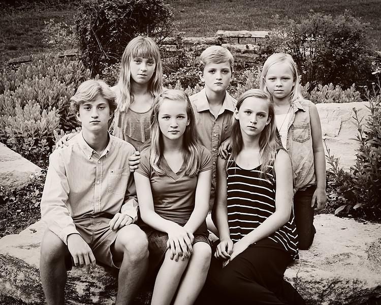 All Kids - Solemn Face crp (1 of 1).jpg