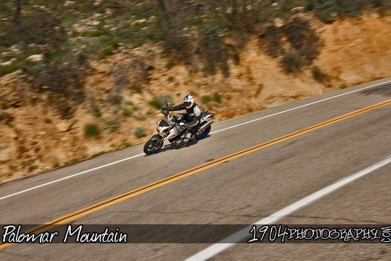 20090221 Palomar Mountain 292.jpg