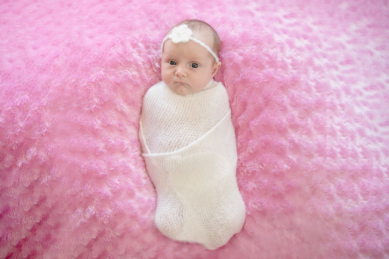 Tilly newborn session-1.jpg