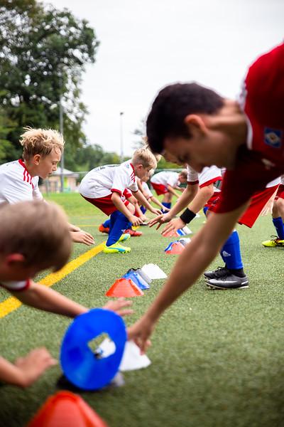 Feriencamp Schwarzenbek 30.07.19 - a (29).jpg