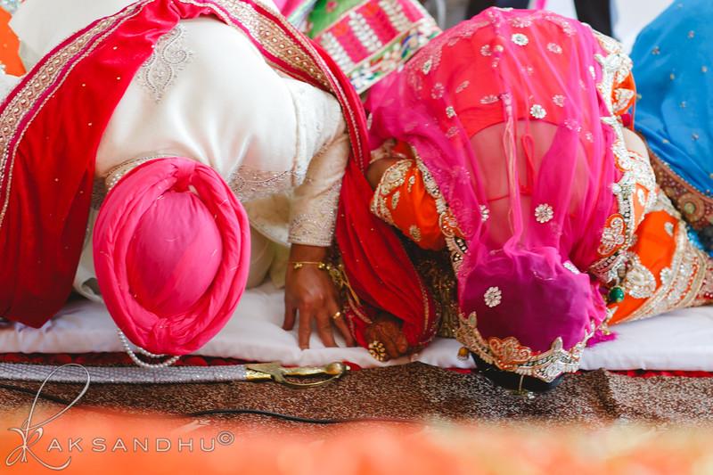 HH-Wedding-171.jpg