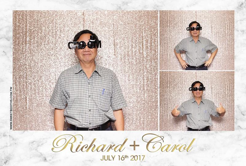 Richad.Carol_40.jpg