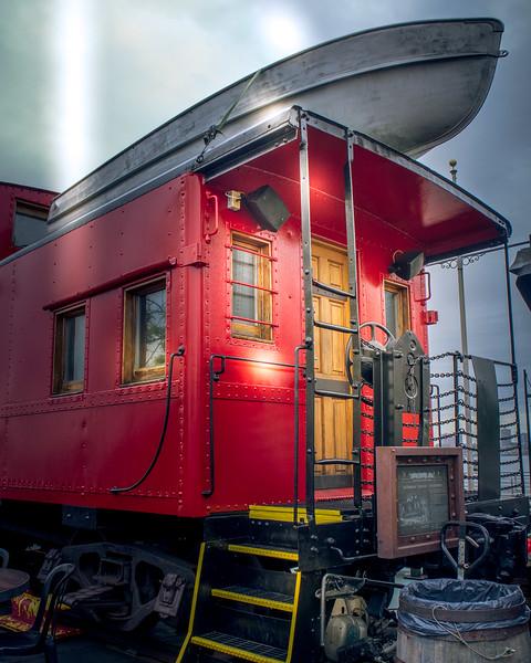 120a (5-9-19) Erie caboose-1.jpg