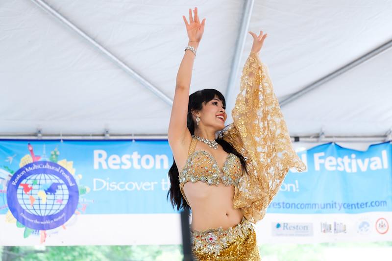 20180922 244 Reston Multicultural Festival.JPG