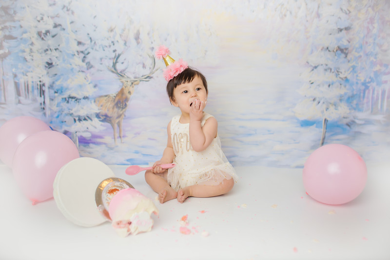 tttt-unedited-newport_babies_photography_headshots-9689-1.jpg