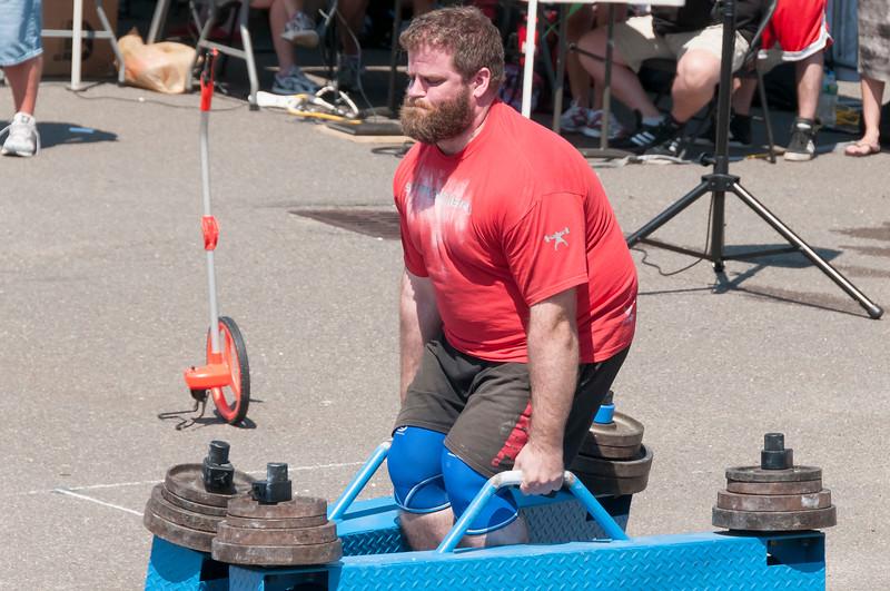 TPS Strongman 2014_ERF2253.jpg