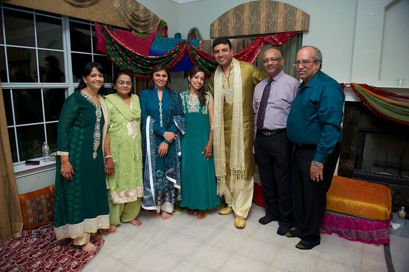 Rahim-Mehndi-2012-06-00525.jpg