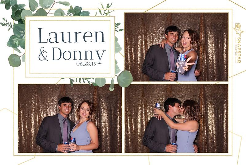 2019-06-28 Lauren+Donny Wedding20190628_232220.jpg