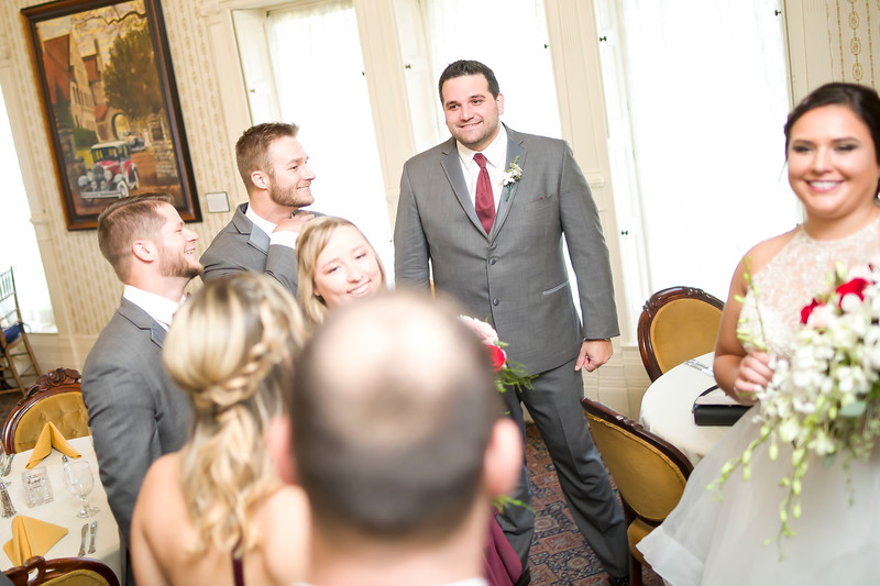 Marissa & Kyle Wedding (231).jpg