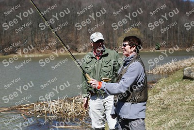 Fly Fishing-April 2015