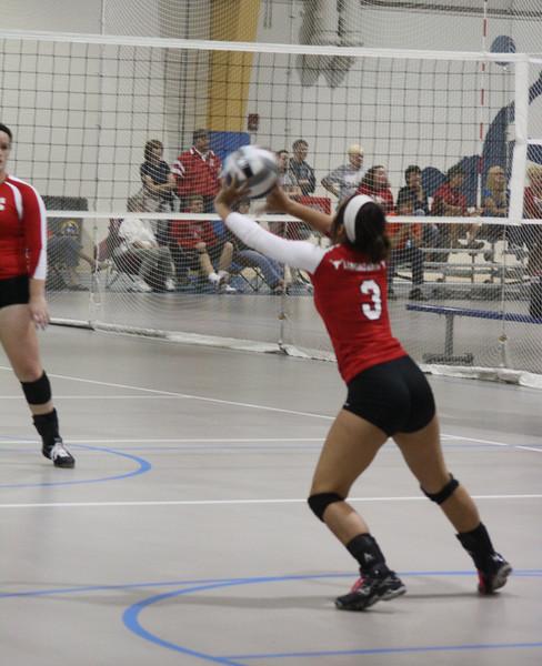Lutheran-West-Volleyball-vs-Revere-2012-9-15--25.JPG