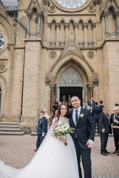 2018-10-20 Megan & Joshua Wedding-561.jpg