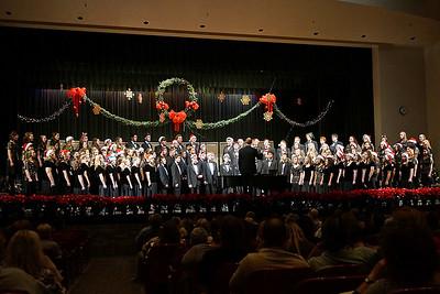 12-10-15 Christmas Concert (Dad Heilman)