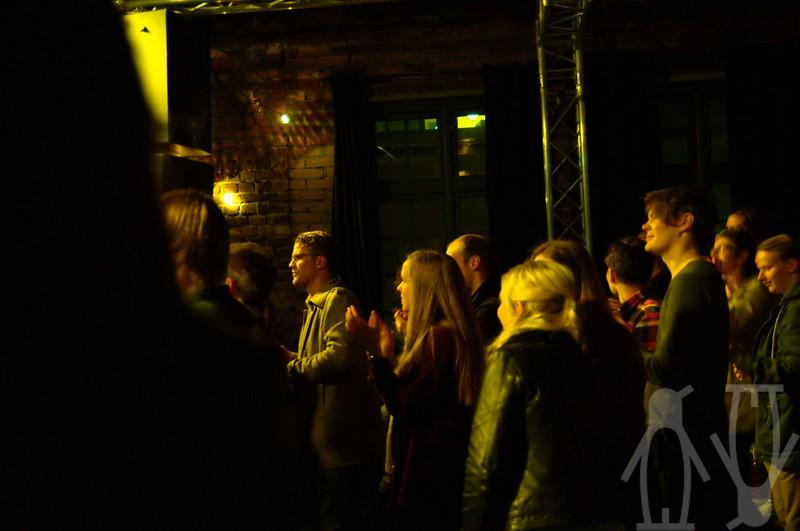 2014.05.08 - UTTAK! FJELLPARK! - Lucas Hoeppler - 48.jpg