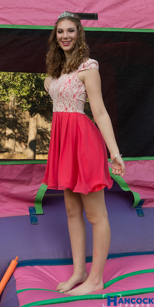 Callie 16th Birthday-005.jpg