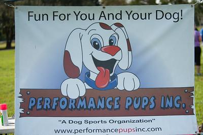 Performance Pups Inc  -http://www.performancepupsinc.com