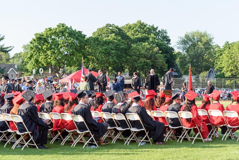 20150622-Graduation-103.jpg