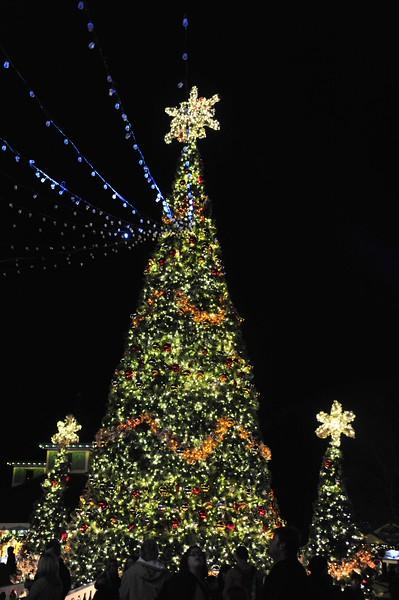 Christmastowne_2014_12.jpg