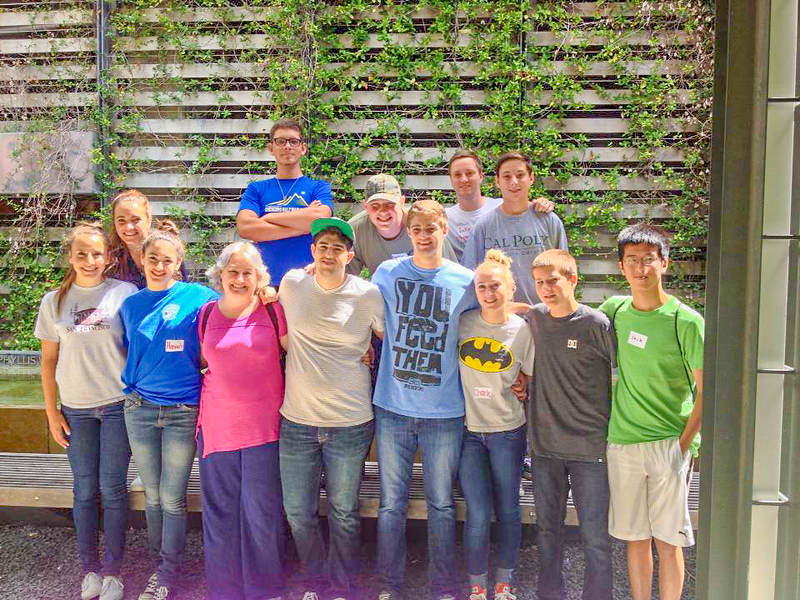 SYF group3 on Mission Trip in Houston.jpg