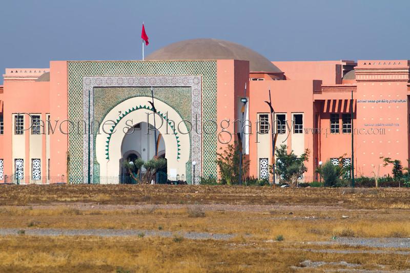 Morocco 1b 0078.jpg