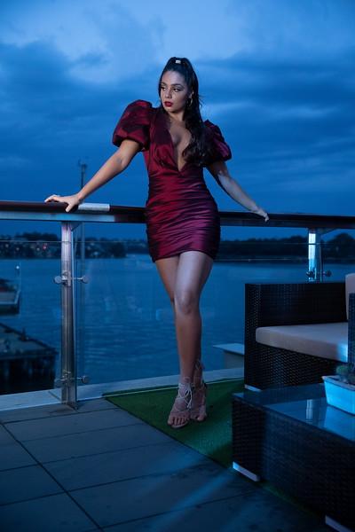 Versace 5826.jpg