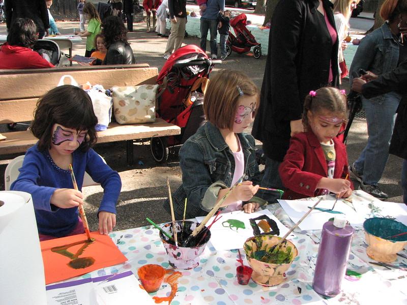 07.10.13 Harvest Festival3.5 059.jpg