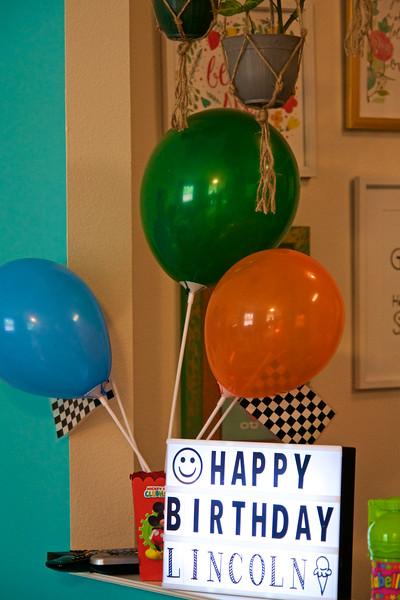 LINCOLN 2nd BIRTHDAY___176.jpg