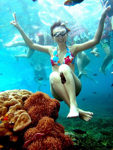 Snorkeling - Bee (1).jpg