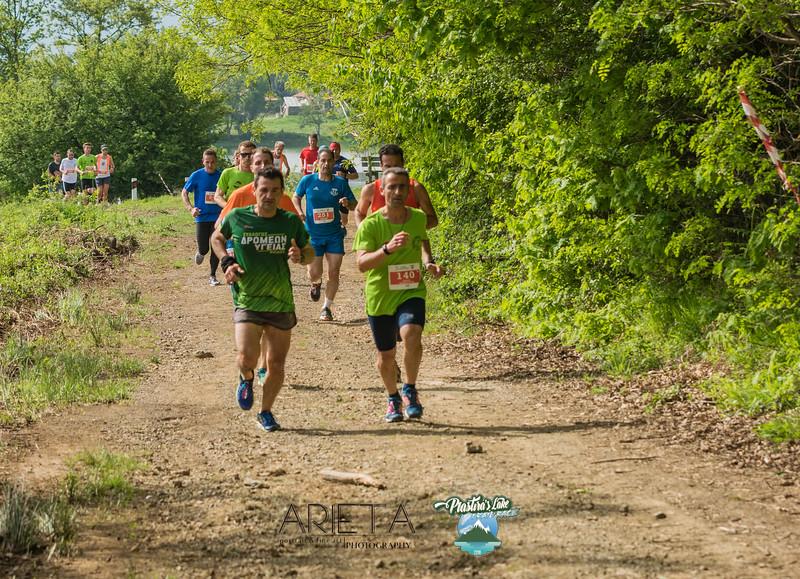 Plastiras Lake Trail Race 2018-Dromeis 10km-19.jpg