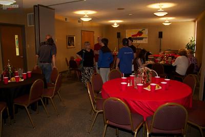 SZSL Final Banquet 5-16-2012