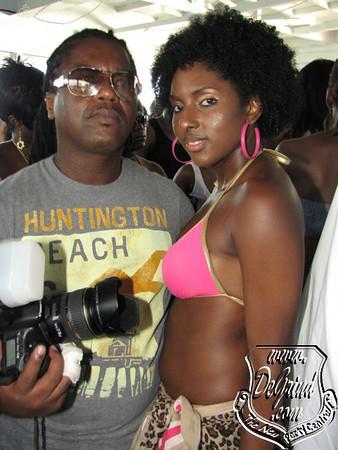 Miami 2009