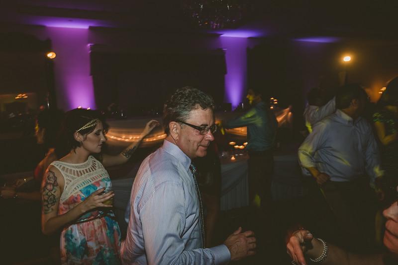 Karley + Joe Wedding-1007.jpg