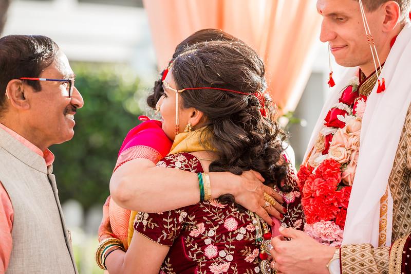 Wedding-2269.jpg