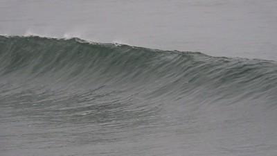 5/13/21 * DAILY SURFING VIDEOS * H.B. PIER