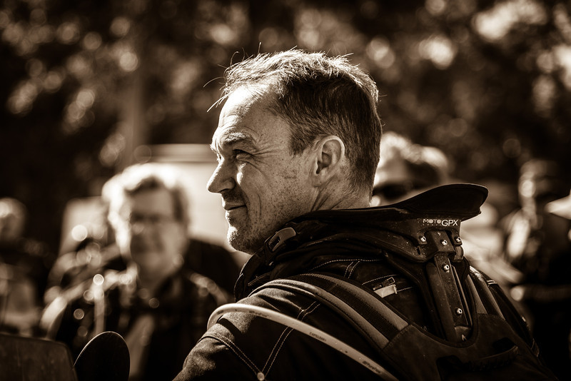 2013 Tony Kirby Memorial Ride - Queensland-8.jpg