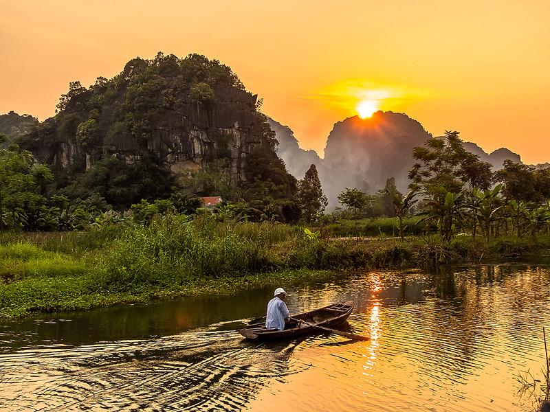 Vietnam Ninh Binh_P1130739.jpg