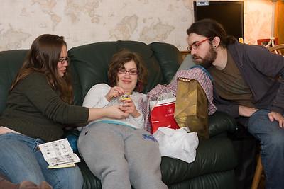 Christmas - 2008
